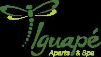 Iguape-Logo
